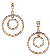 Anna & Ava Yara Orbital Earrings