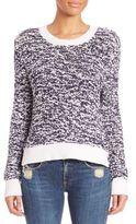 Rag & Bone Crewneck Sweater