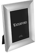 Waterford Lismore Diamond Frame, 8 x 10