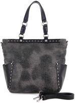 Penny Loves Kenny Dahlia Tote Bag