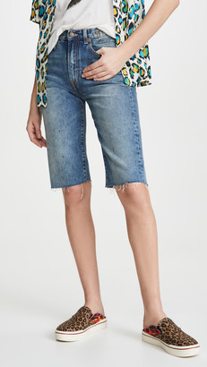 R 13 Axl Shorts