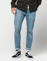 Levi's 511 Lake Merrit Mens Slim Jeans