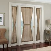 Bed Bath & Beyond Crystal Brook Door Panel