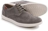 Steve Madden M-Ranney Wingtip Sneakers (For Men)