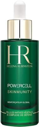 Helena Rubinstein Powercell Skinmunity - The Serum