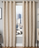 "CLOSEOUT! Softline Diane 55"" x 120"" Panel"