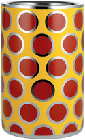 Alessi Circus Double-Walled Bottle Stand