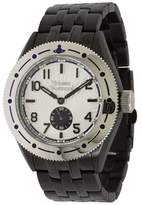 Vivienne Westwood Saville Watch Watches