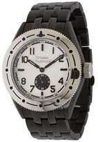 Vivienne Westwood Saville Watch