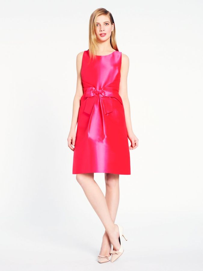 Kate Spade Jillian dress
