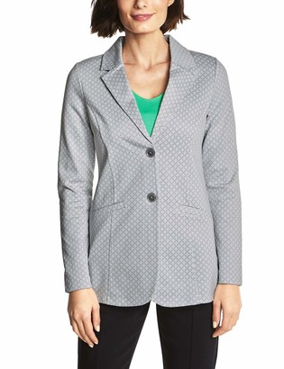 Street One Women's 210937 Oriana Suit Jacket