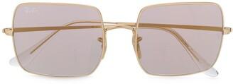 Ray-Ban Washed Evolve sunglasses