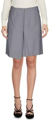 Cacharel Knee length skirt