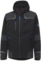 Helly Hansen Workwear Men's Chelsea Waterproof Shell Jacket