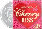Bath House Lip Balm - Cherry Kiss