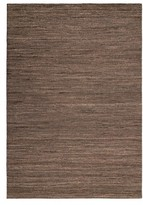 Calvin Klein Monsoon Handwoven Area Rug