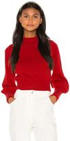 LPA Darcie Sweater