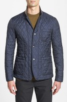 Burberry-howe-quilted-jacket