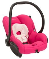 Maxi-Cosi Mico® AP Infant Car Seat in Bright Rose