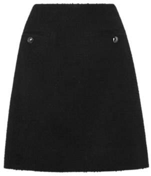 LK Bennett L.K.Bennett Charlee Skirt