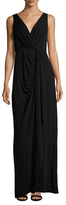 The Jetset Diaries Serenity Maxi Dress