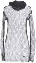 CNC Costume National Turtlenecks - Item 39794995