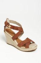 Sperry Top-Sider® 'Harbordale' Sandal