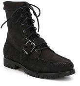 Polo Ralph Lauren Men's Ranger Boots