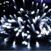 Premier LV132062W Supabrights 720 LED Light, White