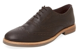 Ben Sherman Brent Oxford