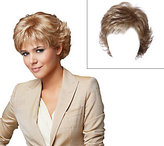 Hair U Wear Gabor Resolve Wig from HairUWear