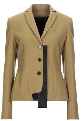 Malloni Suit jacket