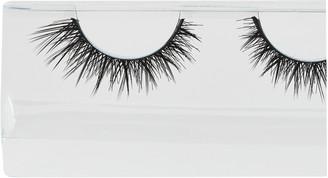Violet Voss Eyes Eyes Baby Premium 3D Faux Mink Lashes