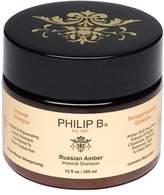 Philip B R) Russian Amber Imperial(TM) Shampoo
