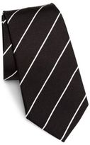 Polo Ralph Lauren Stripped Barathea Tie