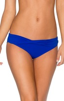 Sunsets Swimwear - Twist and Shout Bikini Bottom 14BULBL