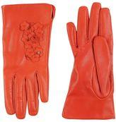 Betty Blue Gloves - Item 46523210