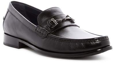 Cole Haan Aiden Grand Bit Penny Loafer II – Wide Width Available