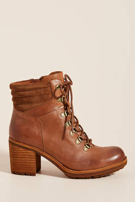 Kork-Ease Ease Disna Ankle Boots