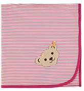 Steiff Girl's Decke Sleeping Bag