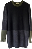 Celine Wool sweatshirt