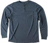 O'Neill Men's Balboa Long Sleeve Shirt