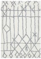 Loloi Rugs Tangier Hand-Tufted Shag