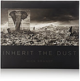 D.A.P. Nick Brandt: Inherit The Dust