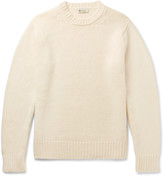 Connolly - Cashmere Sweater