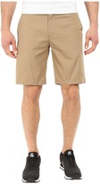 Brixton Carter Short