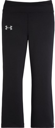 Under Armour Girls' Pre-School UA Yoga Pants