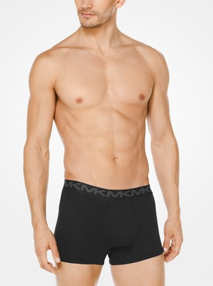 5-Pack Stretch-Cotton Boxer Brief