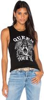 Daydreamer Queen Tour 75 Tank