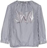 J.W.Anderson Blouses - Item 38646498